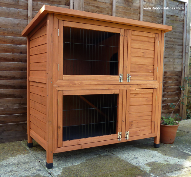 rabbit hutch images   28 images   25 best ideas about