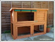 Cheap Rabbit Hutch For Sale