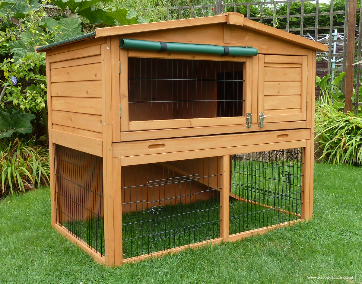 pin cheap rabbit hutches on pinterest