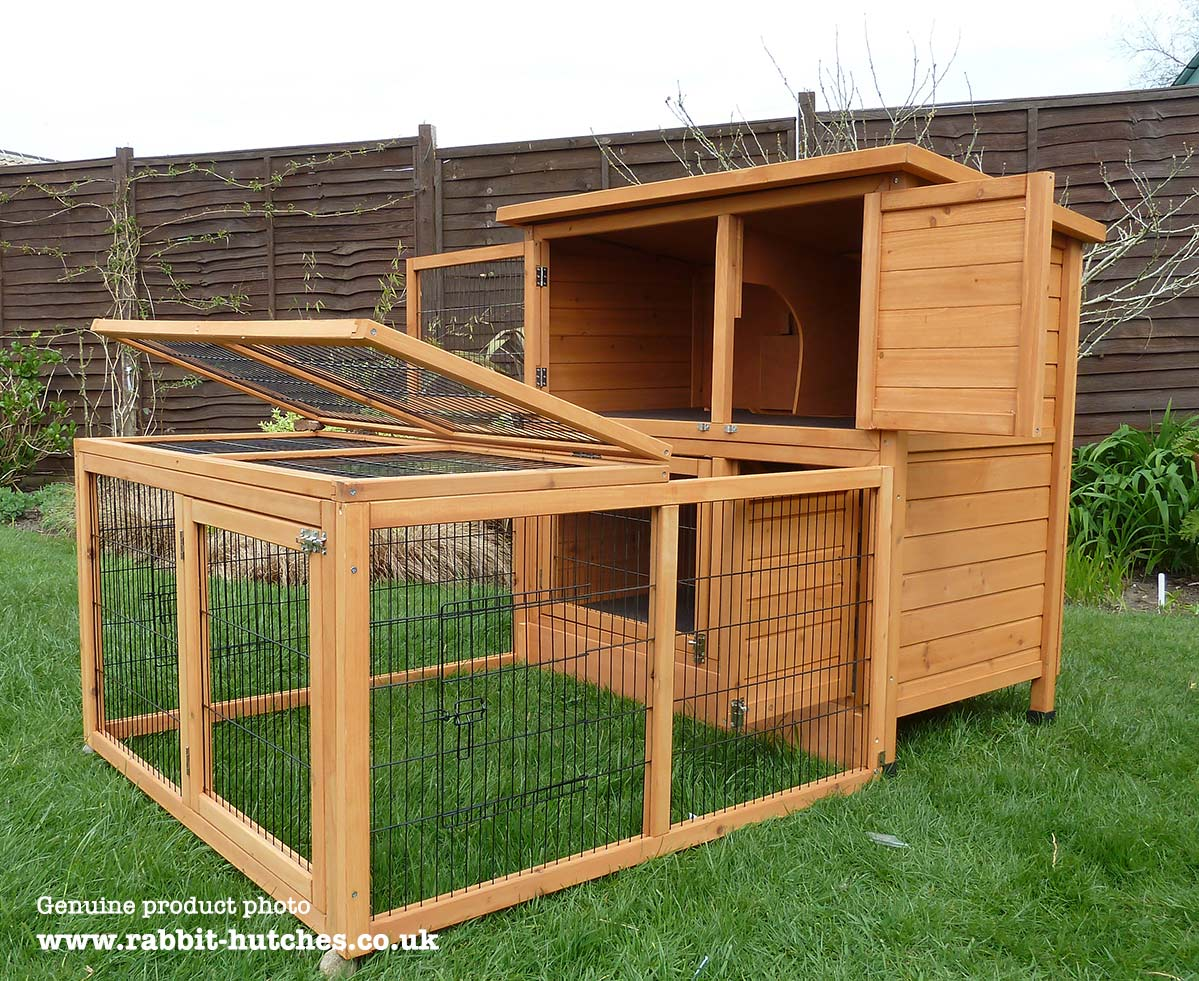 co hutches wayfair furniture reviews coop large chicken rowlinson pdp uk hutch