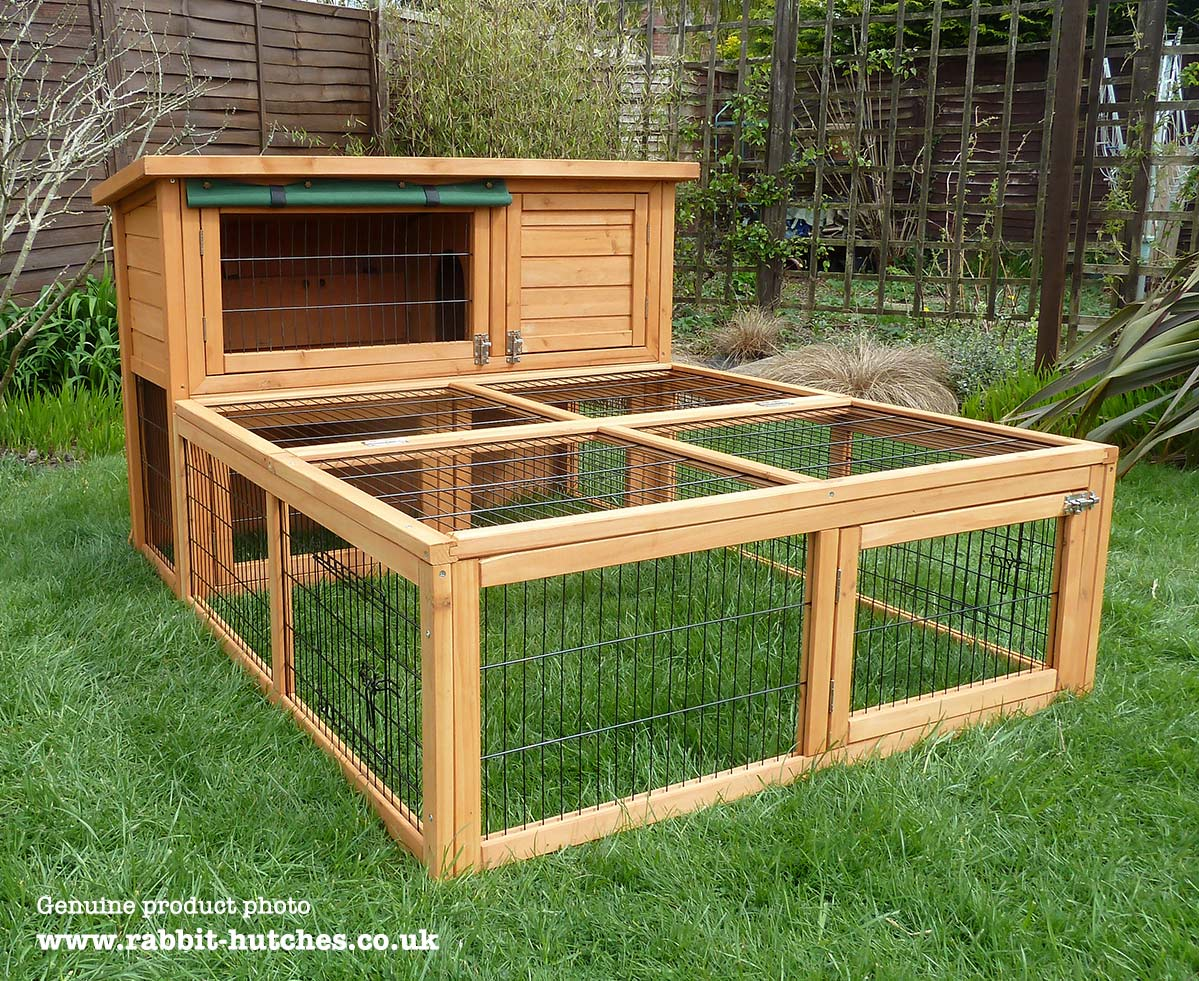 run lrgscaleveronacovernewgallery shelter pisces weatherproof hutch verona thumbnail protect and new cover rabbit hutches for